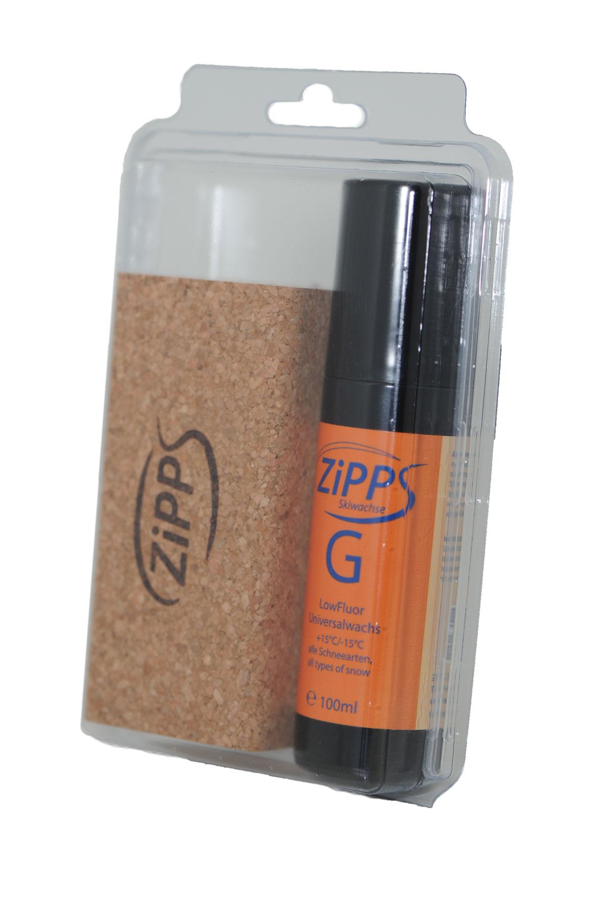 Zipps Set Image