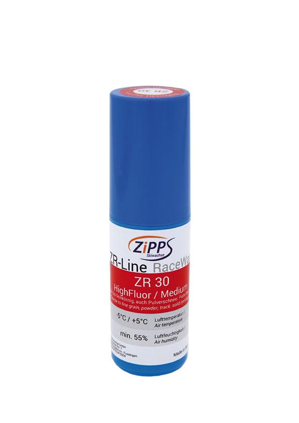 Zipps ZR 30 (50 ml) Image